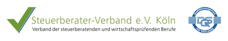 Steuerberaterverband Köln